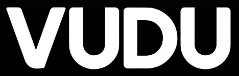 vudu_logo_black
